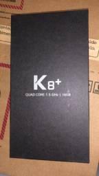 Vendo LG k8+ 16gb LACRADO