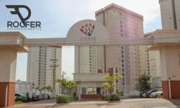 Vivace Residence Club | 15º Andar | Torre Sardenha | Zona 02 - Maringá/PR
