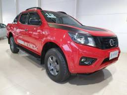 FRONTIER 2018/2019 2.3 16V TURBO DIESEL ATTACK CD 4X4 AUTOMÁTICO