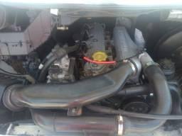 Sprinter 310 extra