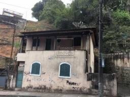 Casa à venda com 4 dormitórios em Centro, Petrópolis cod:4403