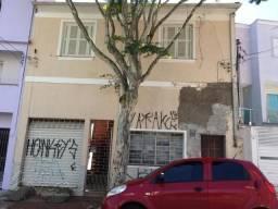 Terreno à venda em Osvaldo cruz, São caetano do sul cod:8204