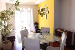 Apartamento à venda em São mateus, Juiz de fora cod:5011