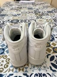 Nike Air Force mid original