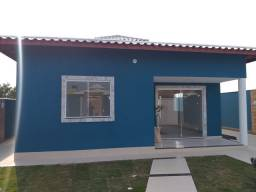 Maravilhosa Casa de Terrenão Fino acabamento