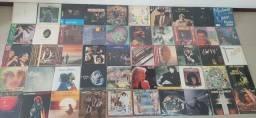 LPs Pop Rock Importados Japan/USA/Italy/UK/Spain