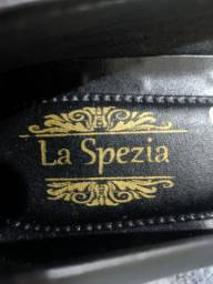 Calçado La Spezia