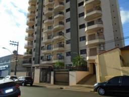 Apartamento à venda com 3 dormitórios em Centro, Sertaozinho cod:V8084