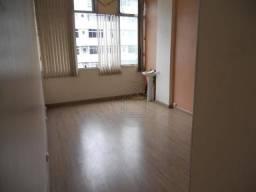 Sala à venda, 25 m² por R$ 220.000,00 - Tijuca - Rio de Janeiro/RJ