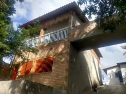 Casa em Barreirinhas na beira do rio