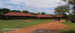 Alugo Fazenda 14 Alqueires Ituiutaba MG