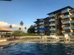 Gavôa Resort - Corôa do avião/Itamaracá. Aluguel mensal por 6 meses