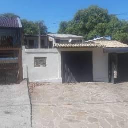 Aluga se casa R$ 750,00 próximo ao shopping Barra.