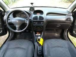Peugeot ano 2008 1.4 flex - aceito propostas - 2008