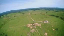 Título do anúncio: Fazendona 938 hectares ref#129 troca ou venda