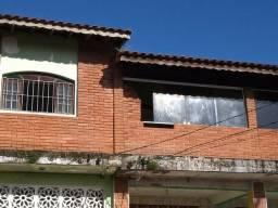 Aluguel definitivo em Mongaguá,no bairro agenor de campos.ROB.