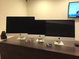 Precisando de Assistência Técnica para Notebooks, Imac, Macbook e Mac mini?