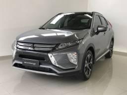Mitsubishi Eclipse Cross HPE-S -2019