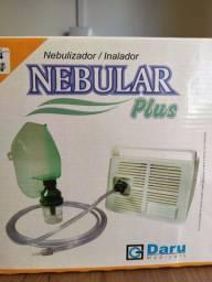 Nebulizador/inalar plus