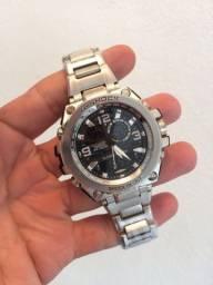 Título do anúncio: Relógio Casio G-Shock (MTG-s1000)