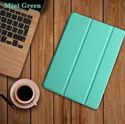 "Capa case iPad mini 5 - 7.9"" Novo"