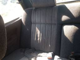 Chevrolet Monza ano 1990