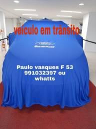 Fiesta 1.0 hactch
