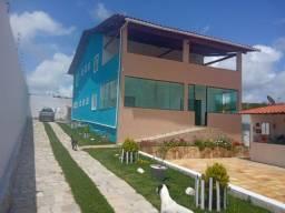 Casa à venda em Gravatá-PE DE 750 Mil POR 550 Mil!!! Referência: 2627