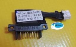 Título do anúncio: Conector Bateria Notebook Acer V5-471 50.4tu01.011 - 004