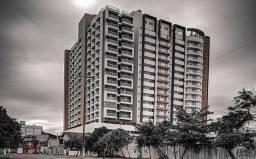 ALUGA-SE FLATS | GOLDEN TOWERS, MACAÉ/RJ