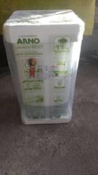 Máquina de Lavar Tanquinho Arno