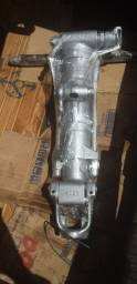 Perfuratriz rh658