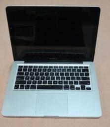 Macbook Pro mid 2009 R$ 1.600