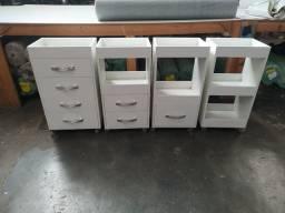 Fábrica móveis salão de beleza esmalteria e barbearia !!!  em até 12 x s/juros cartão !!!
