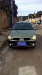 Clio 2004/2005