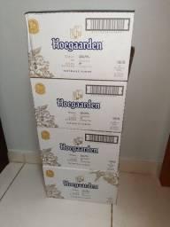 Cerveja Hoegaarden 330ml R$ 450,00