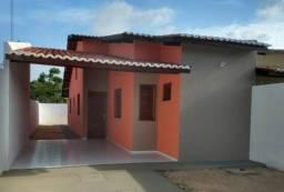 Casas novas em Beberibe
