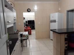 Aluguel casa temporada Prado Bahia