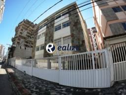 Apartamento de 2 quartos mais dependência de emprega em Guarapari