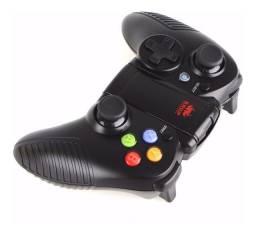 Gamepad Ipega- NOVO