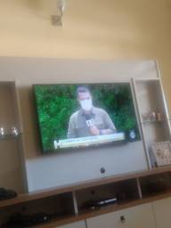 "Tv Samsung 50"""