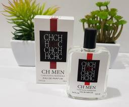 Perfumes Importados Contratipos