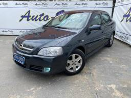 GM Astra Advantage 2.0 Completo c/ GNV! 2007