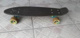 Skate Mini Cruiser Kronik