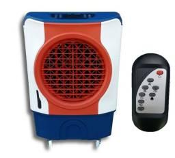 Climatizador Evaporativo R-4500 220v