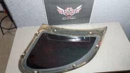 Vidro fixo classic hatch 99 TD #3145