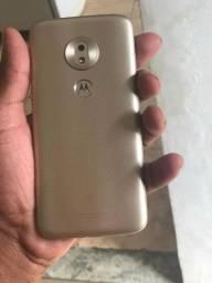 Moto G7 play 32 gb , facial OK, digital OK, Chips Ok , funcionando tudo
