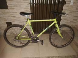 Bike Caloi Aspen 21V