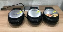 Omeleteira elétrica Mondial -220w