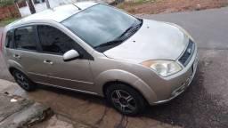 Fiesta 2008 1.0 8v 14.700